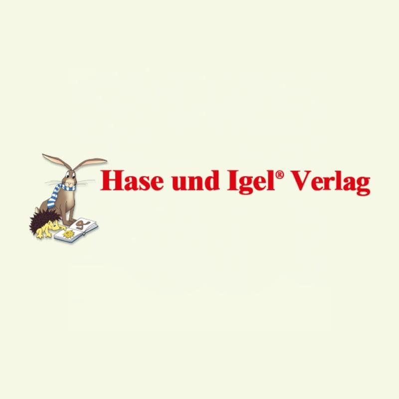 Hase und Igel® Verlag